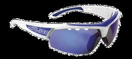 Salice 005  White - RW Blue