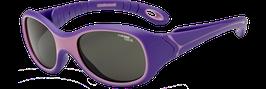 Cebé S´kimo Violet - 1500 Grey BL