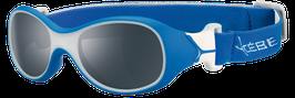 Cebé Chouka Marine - 1500 Grey BL