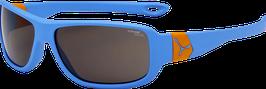 Cebé Scrat Matte Blue Orange - 1500 Grey BL