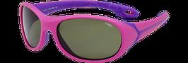 Cebé Simba Dark Pink - 1500 Grey BL