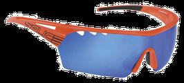 Salice 006  Orange - RW Blue