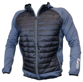 "Sportjacke ""Training"" Richard Funke"