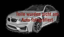 BMW Carbon Paket M3 F80