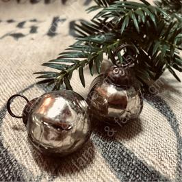 Wiehnachts-Chogeli