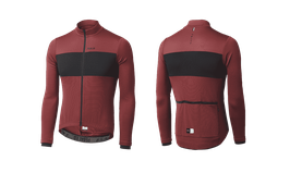 PEDALED ESSENTIAL JERSEY NEW