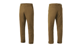 PEDALED CYCLING CHINOS