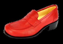 1055-C rojo