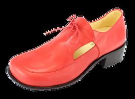 1090-C Rojo