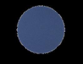 Tischset rund hellblau