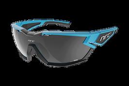 X2.GALIBIER - blau