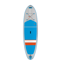BIC SPORT SUP Performer Air Evo 10'6''