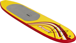 SUP GONFIABILE (Stand up Paddle Board)