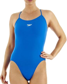 SPEEDO PISCINA