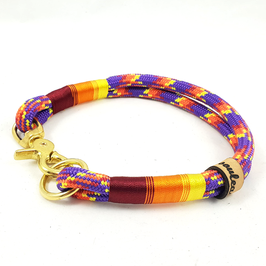 Halsband Premium Nr. 1 ready to buy