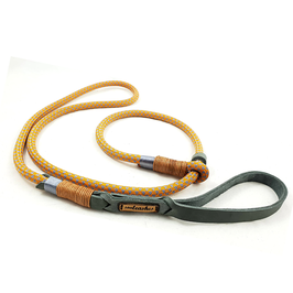 Moxonleine Nr.2 Rope meets Leater Collection ready to buy