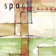 Spogology (CD)