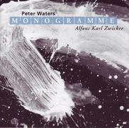 Monogramme (CD)