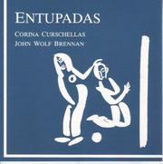 Entupadas (CD)