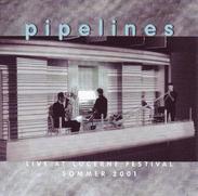 Pipelines (MP3)