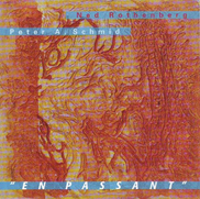 En Passant (CD)