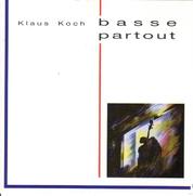 Basse Partout (MP3)