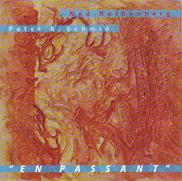 En Passant (MP3)