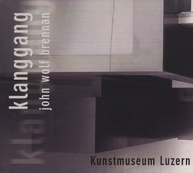 Klanggang (CD)