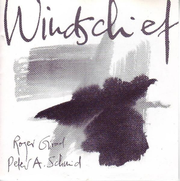 Windschief (CD)