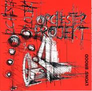 Q4 Orchester Projekt (CD)