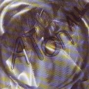 ATonALL (CD)
