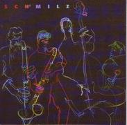Schmilz (CD)