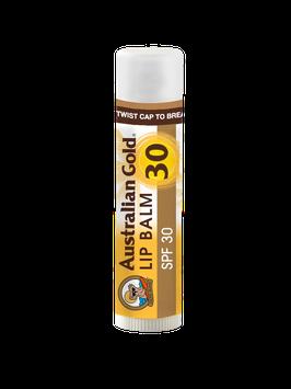 SPF 30 Lip Balm 4.2g