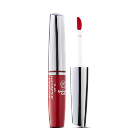 RAYsistant LIP GLOSS MATTE SPF 15 red