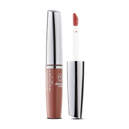RAYsistant LIP GLOSS MATTE SPF 15 nude