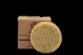 EXFOLI'ÂNE - 25% de lait d'ânesse - 5% de surgras