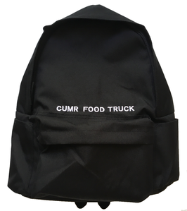 CFT backpack