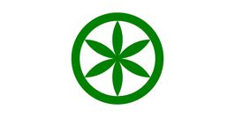Padania Flag