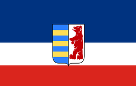 Rusyn Peoples Flag