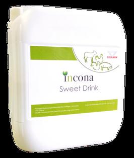 INCONA Sweet Drink (5L)