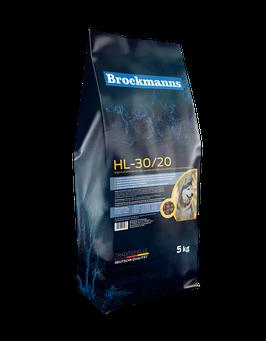BROCKMANNS HL 30/20