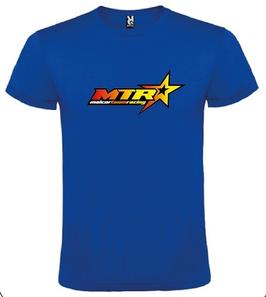 MTR Team T-Shirt