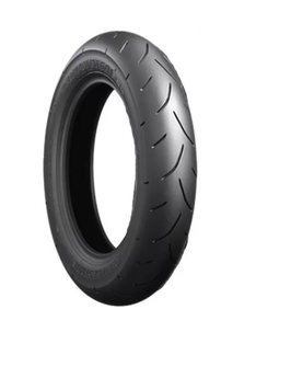 Bridgestone BT601   100/90R12