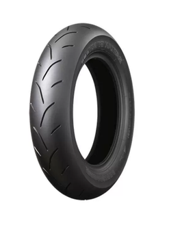 Bridgestone BT601     120/90R12