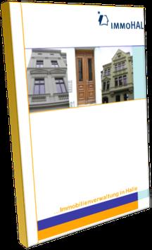 PROFI - Verwalter-Bewerbung - Neukunden