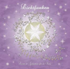 Lichtfunken ~ Lieder & Gedanken für die Seele