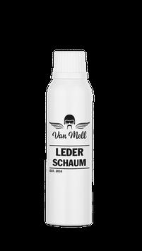 Van Mell Lederschaum 150ml