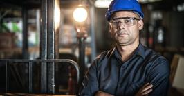 CORSO FORMAZIONE RLS - Rappresentante dei Lavoratori per la Sicurezza (32 ore)