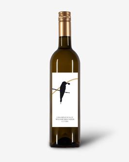 IX Sandberg Chardonnay - Weissburgunder