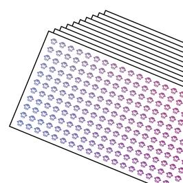 Maxi-Packung Geschenkpapierrolle